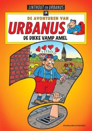 sized_urbanus1